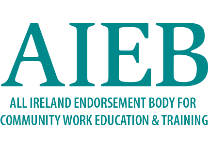All-Ireland Endorsement Body for Community Work Education and Training